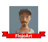 FlojoArt