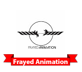 Frayed Animation