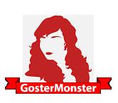 GosterMonster