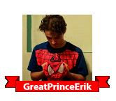 GreatPrinceErik