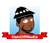 HatsOffMedia