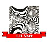 J. H. Vazz