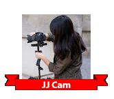 JJ Cam
