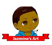 Jazmine's Art