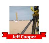 Jeff Cooper