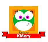 KMery