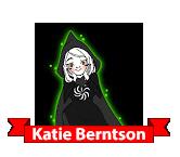 Katie Berntson