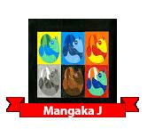 Mangaka J