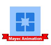Mayec Animation