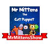 MrMittensShow