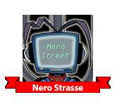 Nero Strasse