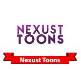 Nexust Toons