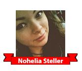 Nohelia Steller