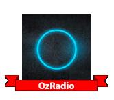 OzRadio