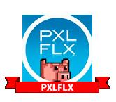 PXLFLX