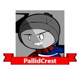 PallidCrest