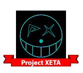 Project XETA