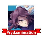 Prydzanimation