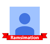 Ramsimation