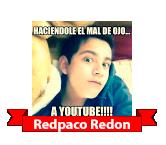 Redpaco Redon
