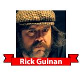 Rick Guinan