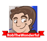 RobTheWonderful