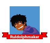 Ruldolphmaker