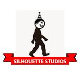 SILHOUETTE STUDIOS