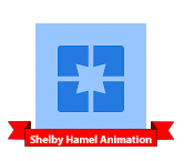 Shelby Hamel Animation