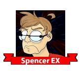 Spencer EX