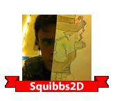 Squibbs2D