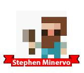 Stephen Minervino