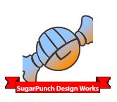 SugarPunch Design Works