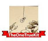 TheOneTrueKit