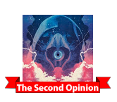 The Second Opinion