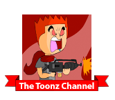 The Toonz Channel