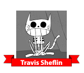 Travis Sheflin