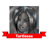 Turtlesea