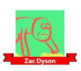 Zac Dyson