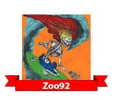 Zoo92
