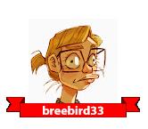 breebird33