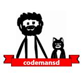 codemansd
