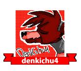 denikichu4