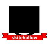 skitehollow