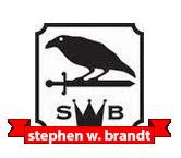 stephen w. brandt