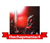 thechapmaniac4