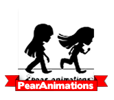 pearanimations