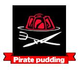 piratepuddingstudio