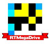 RTMegaDrive