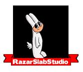 RazarSlabStudio